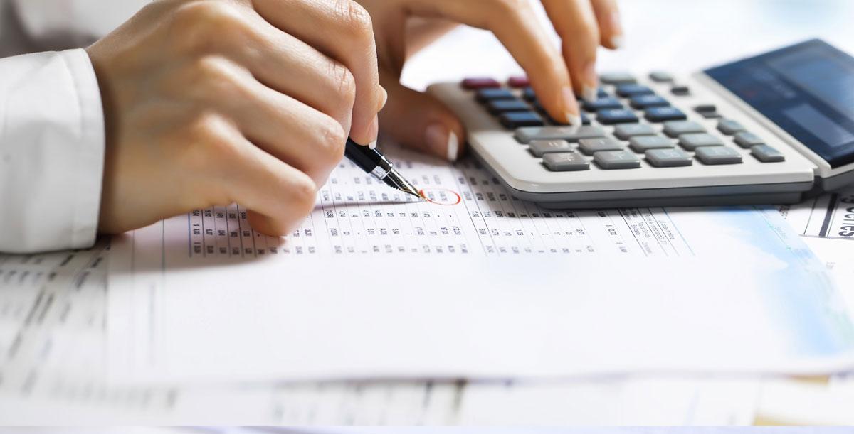 Mortgage Calculators banner
